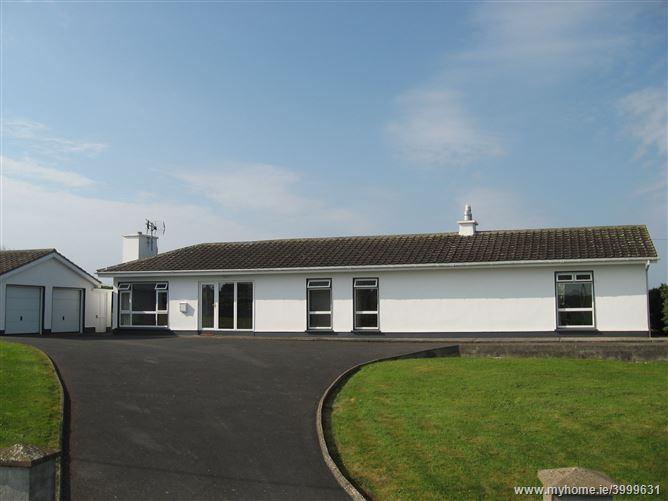 Brackenbank, Ballykinsella, Old Tramore Road, Waterford City, Waterford