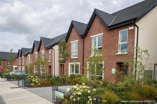 Photo of Churchfields, Ashbourne, Meath