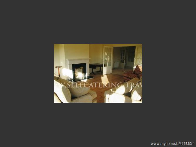Main image for Stone Cottage,Dooks StrandGlenbeighCounty Kerry