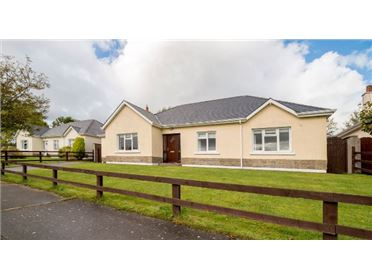 Photo of 2 Glenview, Carnew, Wicklow