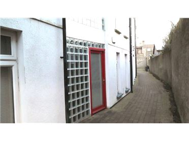 Photo of Apt 5 Court Mews, Tullow, Co Carlow