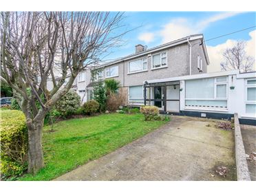 Photo of 13 Springlawn Drive, Blanchardstown, Dublin 15