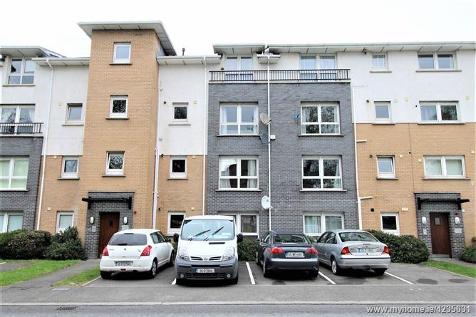 71 Geraldstown Wood, Santry, Dublin 9