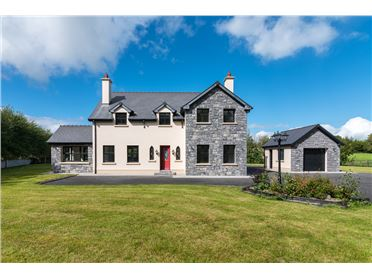 Photo of Luimnagh, Corrandulla, Galway