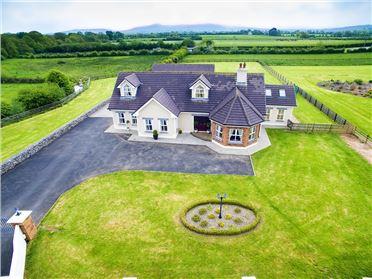 Photo of Hazelbrook House, Milltown, Croagh, Adare, Limerick