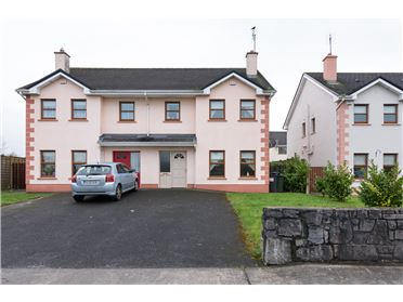 Photo of 2 Hazel Court, Convent Road, Ballinrobe, Mayo
