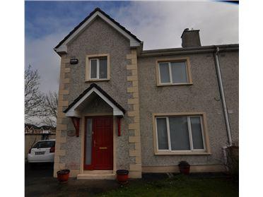 Photo of 18 Rheban Avenue, Athy, Kildare