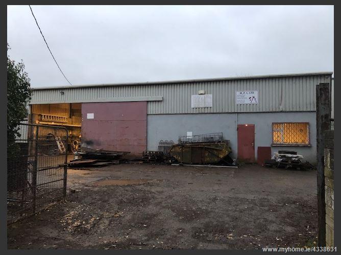 Main image for Town Centre, Kilcullen, Kildare
