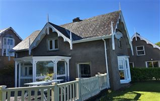 4B Cloghernagh Lodge, Harbour Village, Dunmore East, Waterford
