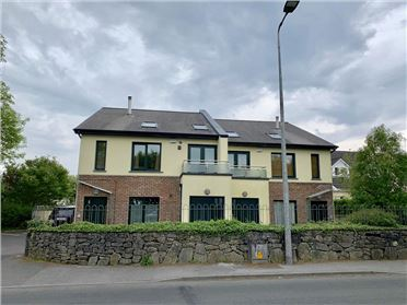 Main image of Dyke Road Apartment,Dyke Road, Galway