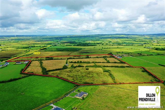Main image for Derry, Listowel, Kerry