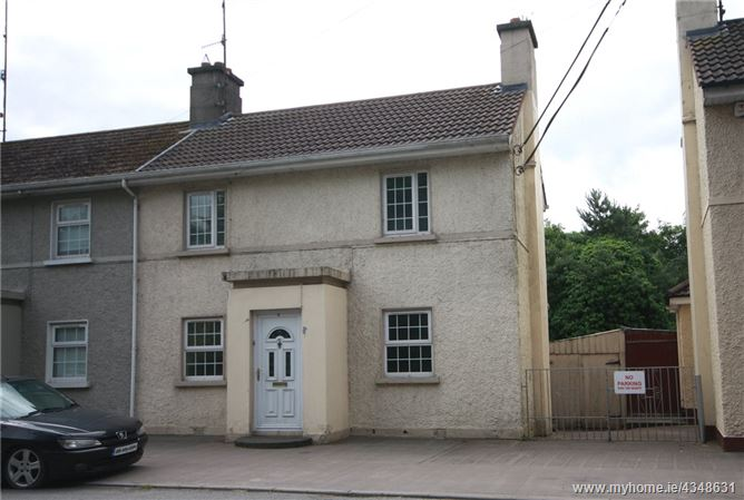 Main image for 6 Pearse Place, Ballybay, Co. Monaghan, A75 E337