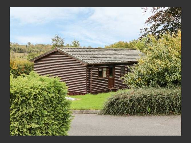 Main image for Cabin 3, BALLYCONNELL, COUNTY CAVAN, Rep. of Ireland