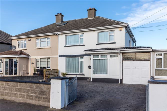 Main image for 342 Sutton Park, Sutton, Dublin 13