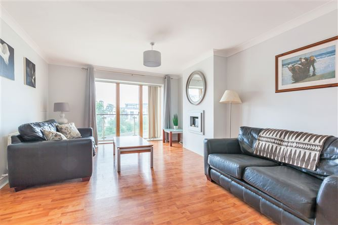 Main image for 31 The Willows, Rockfield, Dundrum,   Dublin 16