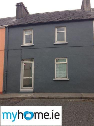 Main image for 2 Waldrons Terrace, Upper Main Street, Ballyhaunis, Co. Mayo