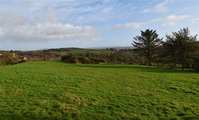 Main image for Cappaglass, Ballydehob, Cork
