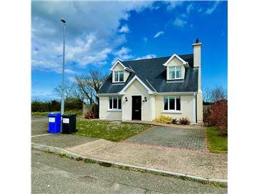 Main image for 6 Fern Hill Close, Killinick, Wexford