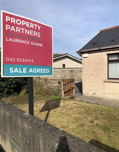 Main image for Mountpleasant, Dundalk, Louth