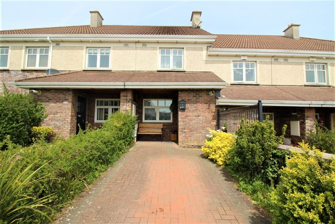 Main image for 114 Charlesland Court, Greystones, Wicklow, A63VH74