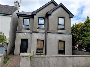 Image for Convent Road, Abbeyfeale, Co. Limerick