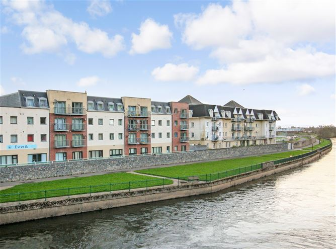 Main image for Apartment 303, Bridgewater House, Clonmel, Co. Tipperary