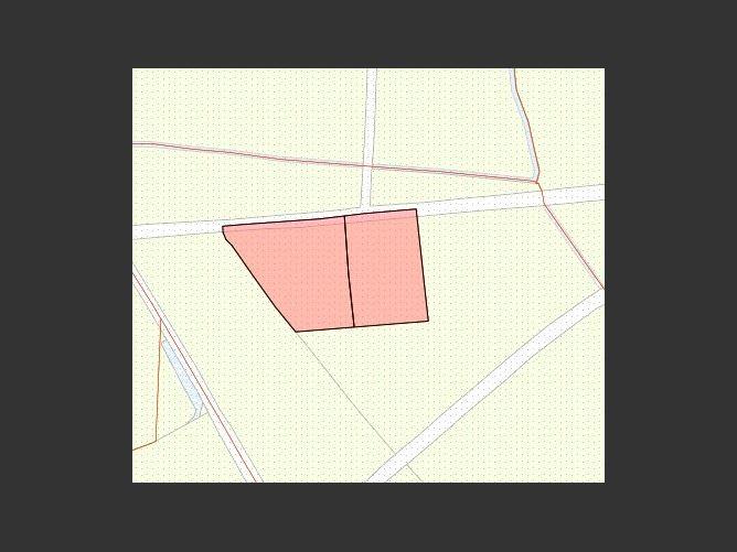 Main image for Tullyraine,Shantonagh,Co. Monaghan