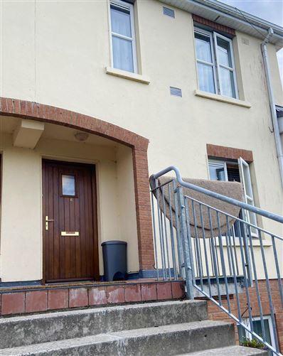Main image for 26 Lakeview Drive, Lakeside, Kilkenny, Kilkenny