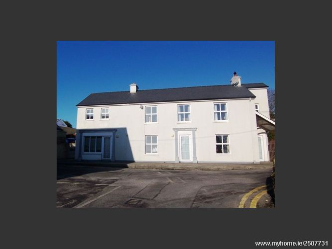 Main image for Pier Road Cottages 2, Schull, Co. Cork