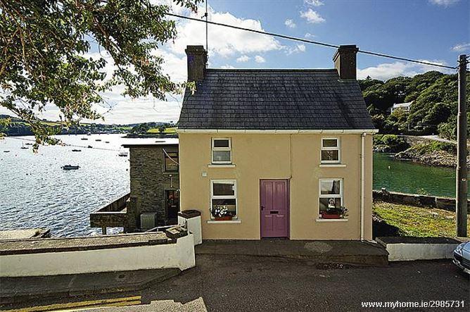 Cottage (54), Glandore,   Cork West