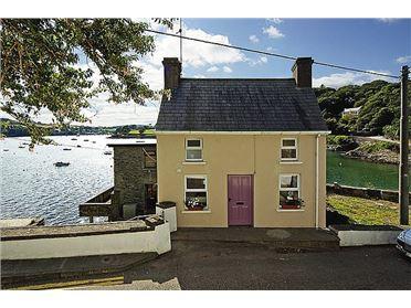 Main image of Cottage (54), Glandore,   Cork West