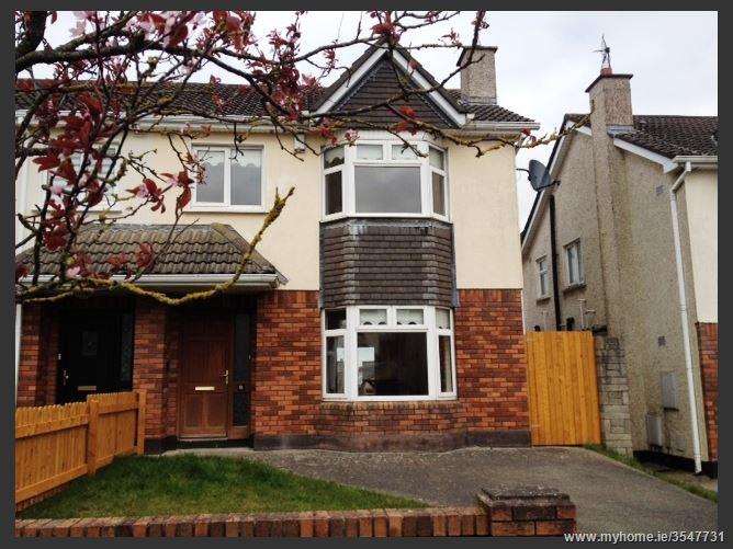 53 Beechmount, Newbridge, Kildare