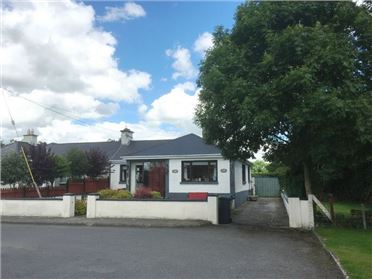 10 Ballinaclose, Kilmainhamwood, Co Meath