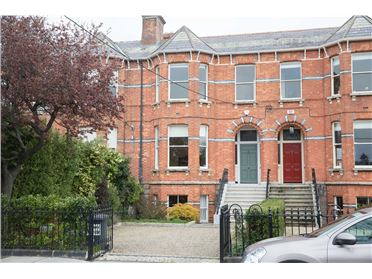 Photo of 6 Elton Park, Sandycove, County Dublin