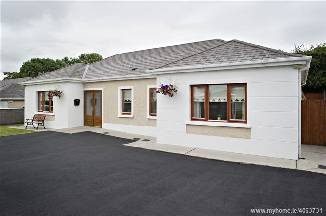 Photo of 12 Slaney Meadows, Rathvilly, Carlow