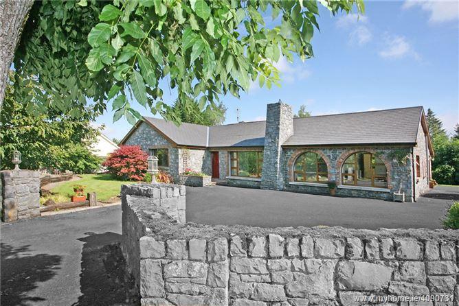 Photo of 19 Ashville, Ballysheedy, Co Limerick