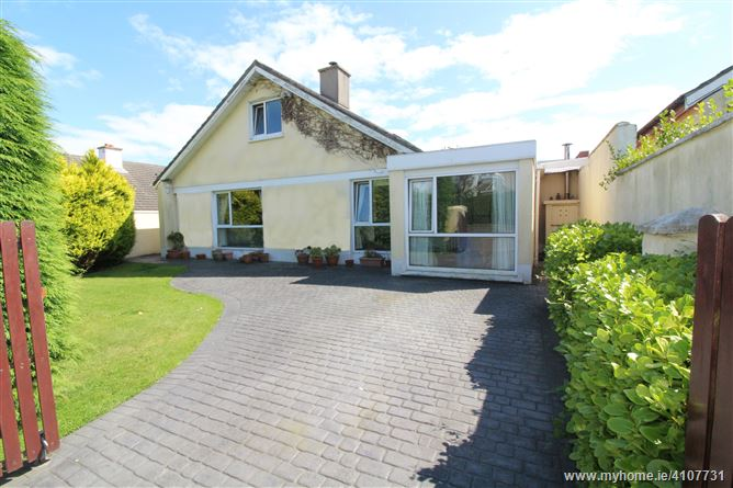 126, Viewmount Park, , Waterford City, Waterford