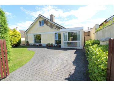 Main image of 126, Viewmount Park, , Waterford City, Waterford