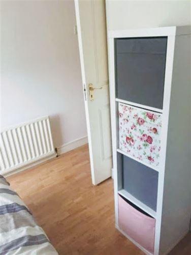 Main image for ♢ Girl's room  & Dinner  near DCU ♢, Dublin