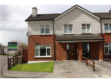 Photo of 9, Maudlin Court, Kells, Co. Meath