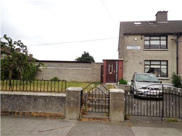Photo of 20 Wellmount Drive, Finglas,   Dublin 11