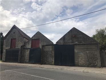 Photo of The Stores, Templemore Road, Cloughjordan, Tipperary