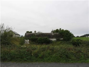 Photo of , Brierfield, Moylough, Galway