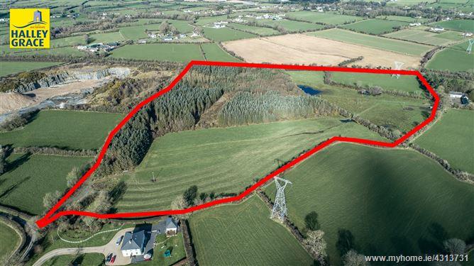 Main image for Grannagh, Kilmacow, Kilkenny