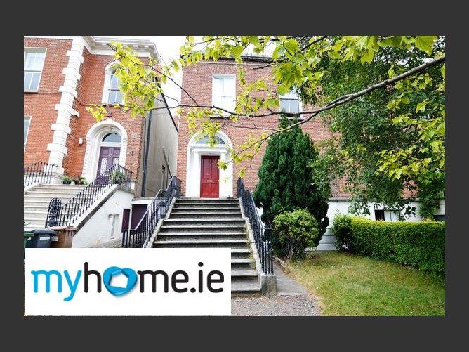 Main image for Kenilworth Road, Rathmines, Dublin 6
