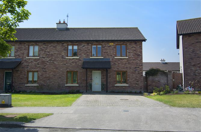 4 Marlmount Green , Dundalk, Louth