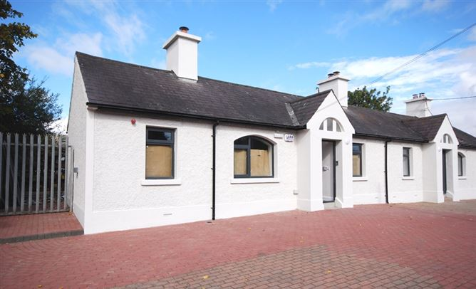 Main image for Unit 8 Robinhood Road, Ballymount, Dublin 12