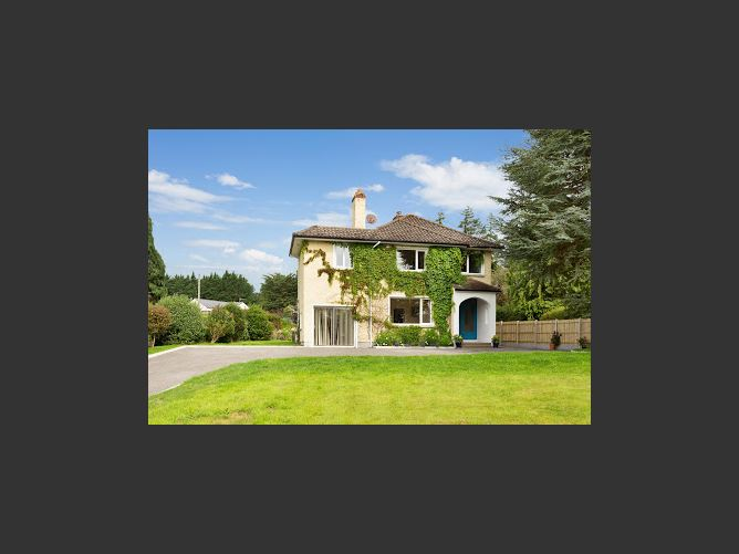 Main image for Torfields, Willow Grove, Delgany, Wicklow