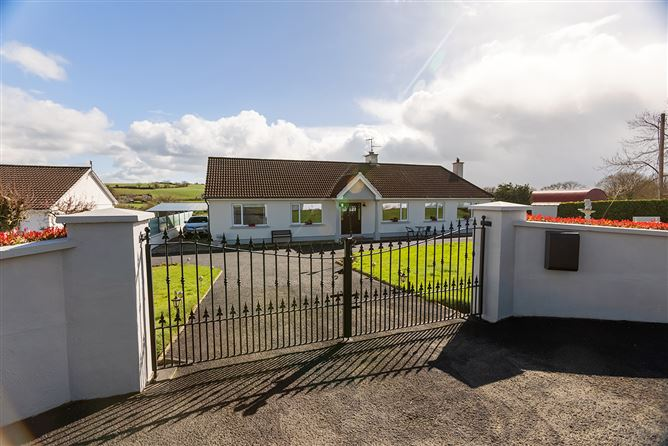 Main image for Finisk View, Scart, Modeligo, Cappagh, Dungarvan, Waterford