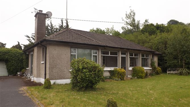 Main image for Greenane Villa, Clonmel, Tipperary, E91HW56